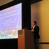 2009-10 Symposium - 030.JPG