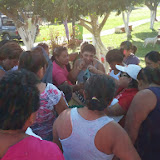Evangelistic Outreach to Oxcum - IMG_20131018_154608.jpg