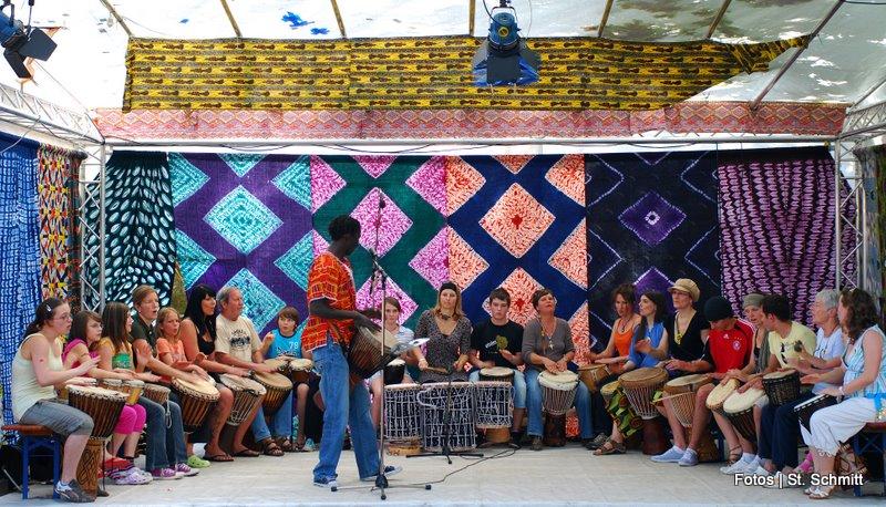Fest 2010 - 16.jpg