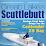 Great Lakes Scuttlebutt Magazine's profile photo