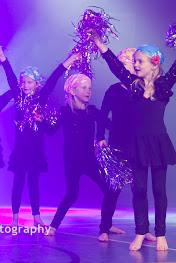Han Balk Agios Dance In 2012-20121110-033.jpg