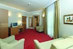 Фото 11 Grand Cettia Hotel
