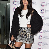 OIC - ENTSIMAGES.COM - Jasmin Walia at the James Ingham's Jog-On to Cancer in London 7th April  2016 Photo Mobis Photos/OIC 0203 174 1069