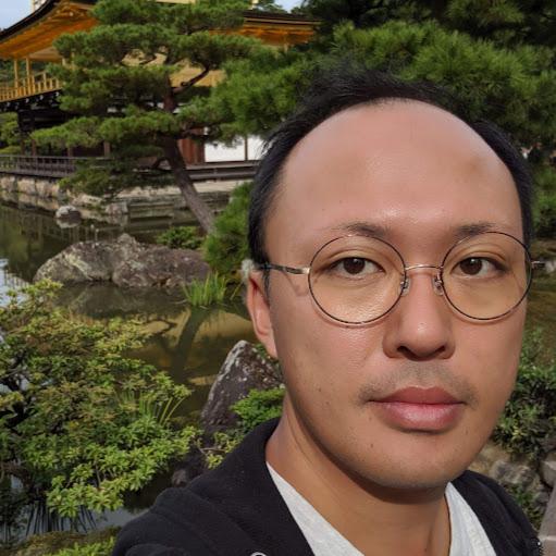 小田中育生's icon