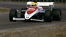 F1-Fansite.com Ayrton Senna HD Wallpapers_169.jpg