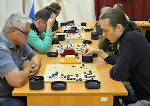 Полуфинал Чемпионата России по Го 3914.jpg