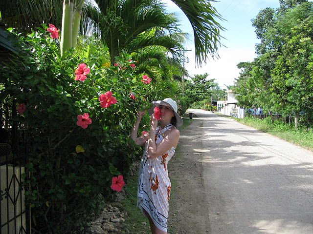 Из зимы в лето. Филиппины 2011 - Страница 3 IMG_0083