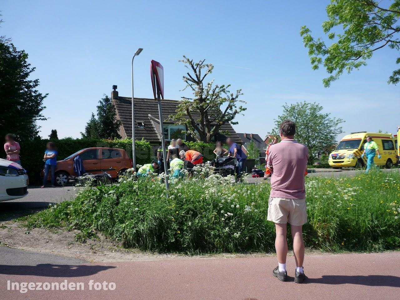 P1170218_blur.jpg