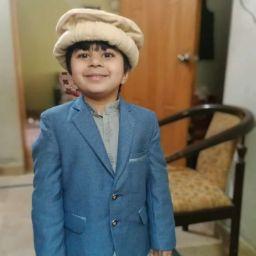 user Maier,HassanHumaira Shahbaz apkdeer profile image