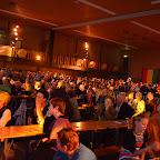 lkzh nieuwstadt,zondag 25-11-2012 207.jpg