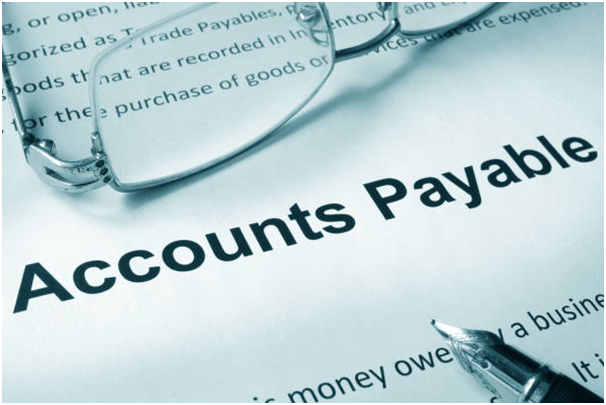 What are Accounts Payable and Receivable?