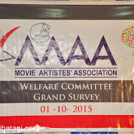 MAA Association Welfare Committee Grand Survey