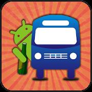 Busfahren Trinkspiel