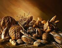 δημητριακά,συλλογή ψωμιού,άρτος Ελλήνων,σίτος και προιόντα,cereals, bread collection, Greek bread, wheat and products,