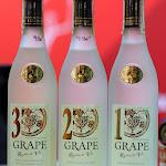 Grape1-3.jpg