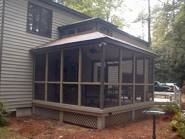 Screen Porches - Image13.jpg