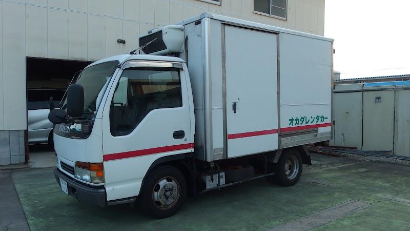 P2164592.JPG
