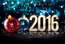 Що нового нам принесе 2016 рік?