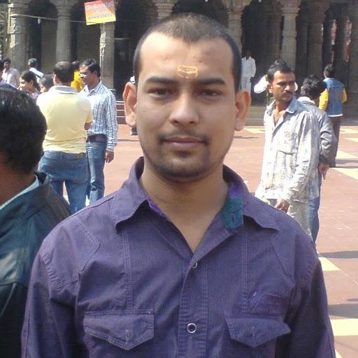 Shakti Soni Photo 14