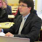 UI - teaduskonverents 2013 009.jpg