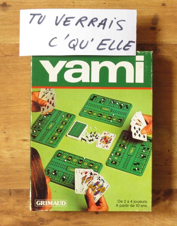 [Yami+Papiers+ludiques%5B3%5D]