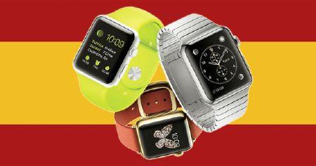 apple-watch-espana.jpg