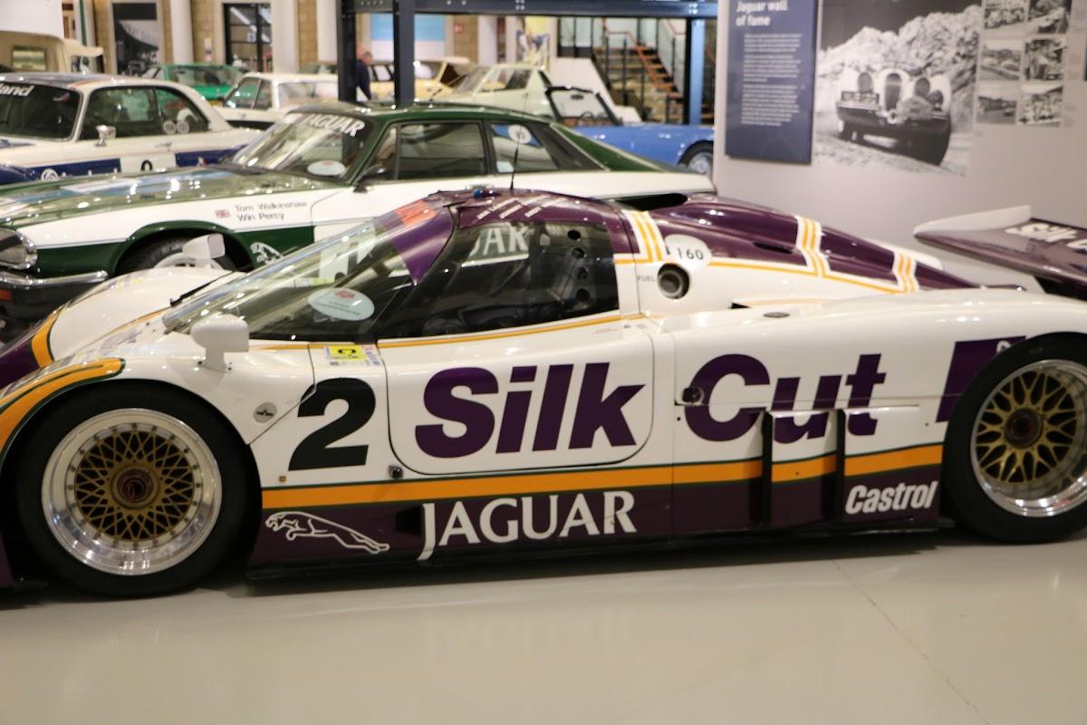 The British Motor Museum 0176.JPG