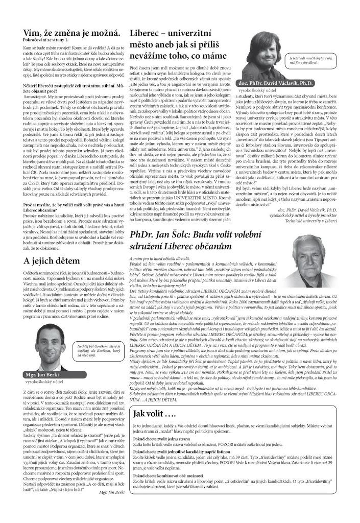 lo_volebni_noviny_004-3 kopírovat