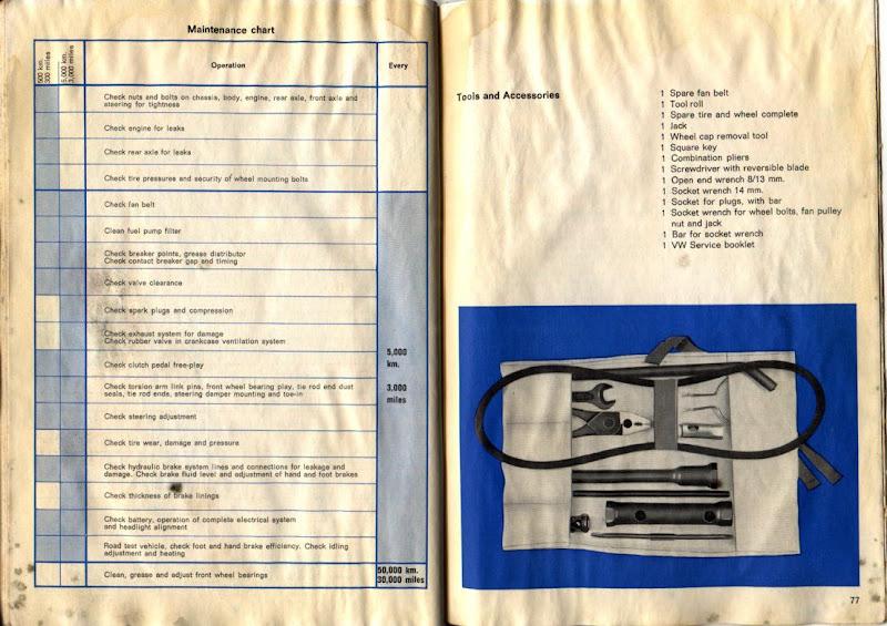 October_1964_Bus_Owners_Manual.jpg