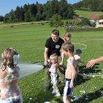 2014-07-19 Ferienspiel (258).JPG