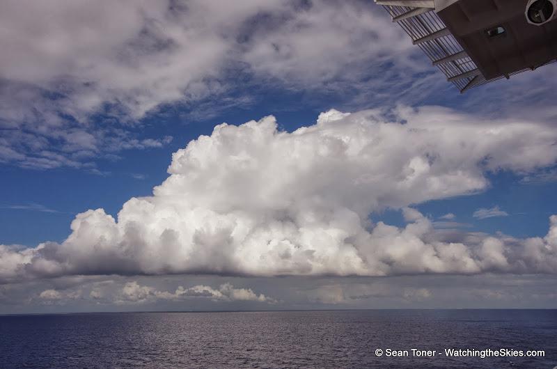 12-31-13 Western Caribbean Cruise - Day 3 - IMGP0815.JPG
