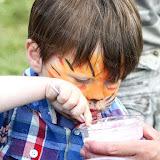 THE CHILDRENS ADVENTURE FARM TRUST - BBP149.jpg