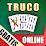Truco Argentino Multijugador's profile photo