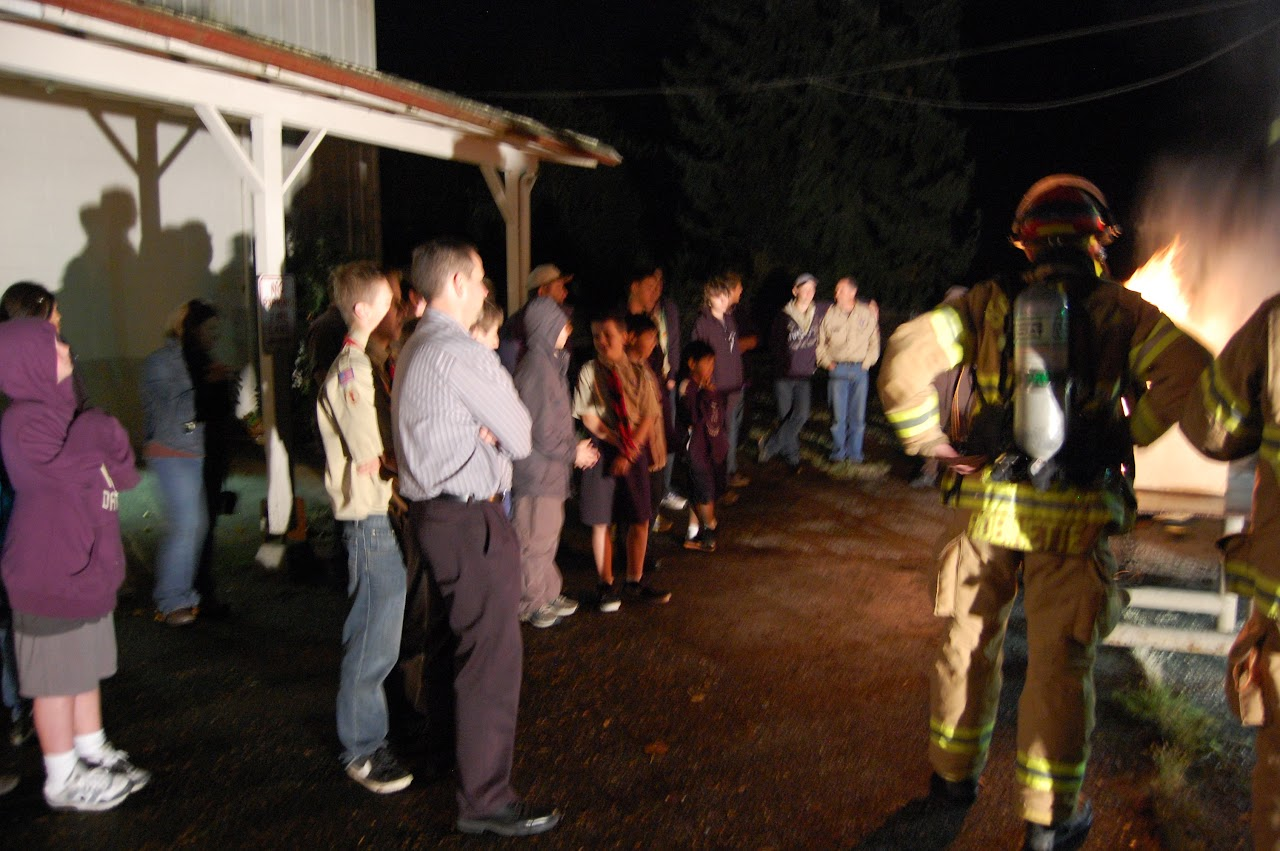 Fire Department Demonstration 2012 - DSC_9932.JPG