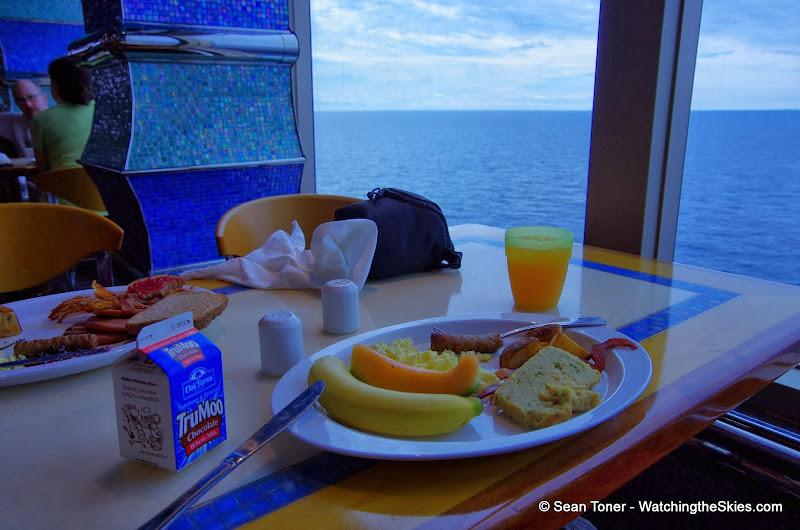 12-30-13 Western Caribbean Cruise - Day 2 - IMGP0768.JPG
