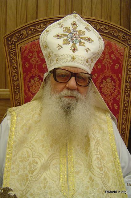 Fr. Bishoy Ghobrial Silver Jubilee - fr_bishoy_25th_41_20090210_2025906268.jpg