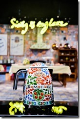 Dolce&Gabbana_SMEG_Sicily is my love_18