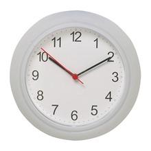 rusch-orologio-da-parete-bianco__0248447_PE092339_S4