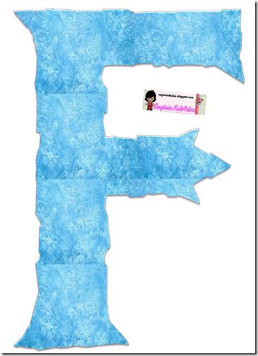 letras elsa de frozen06 2016 10 08 104521