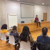 2017-11-27 Taller Biblioteca -CAI-