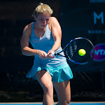 Annika Beck - Hobart International -DSC_1069.jpg