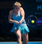 Annika Beck - Hobart International -DSC_1069.jpg