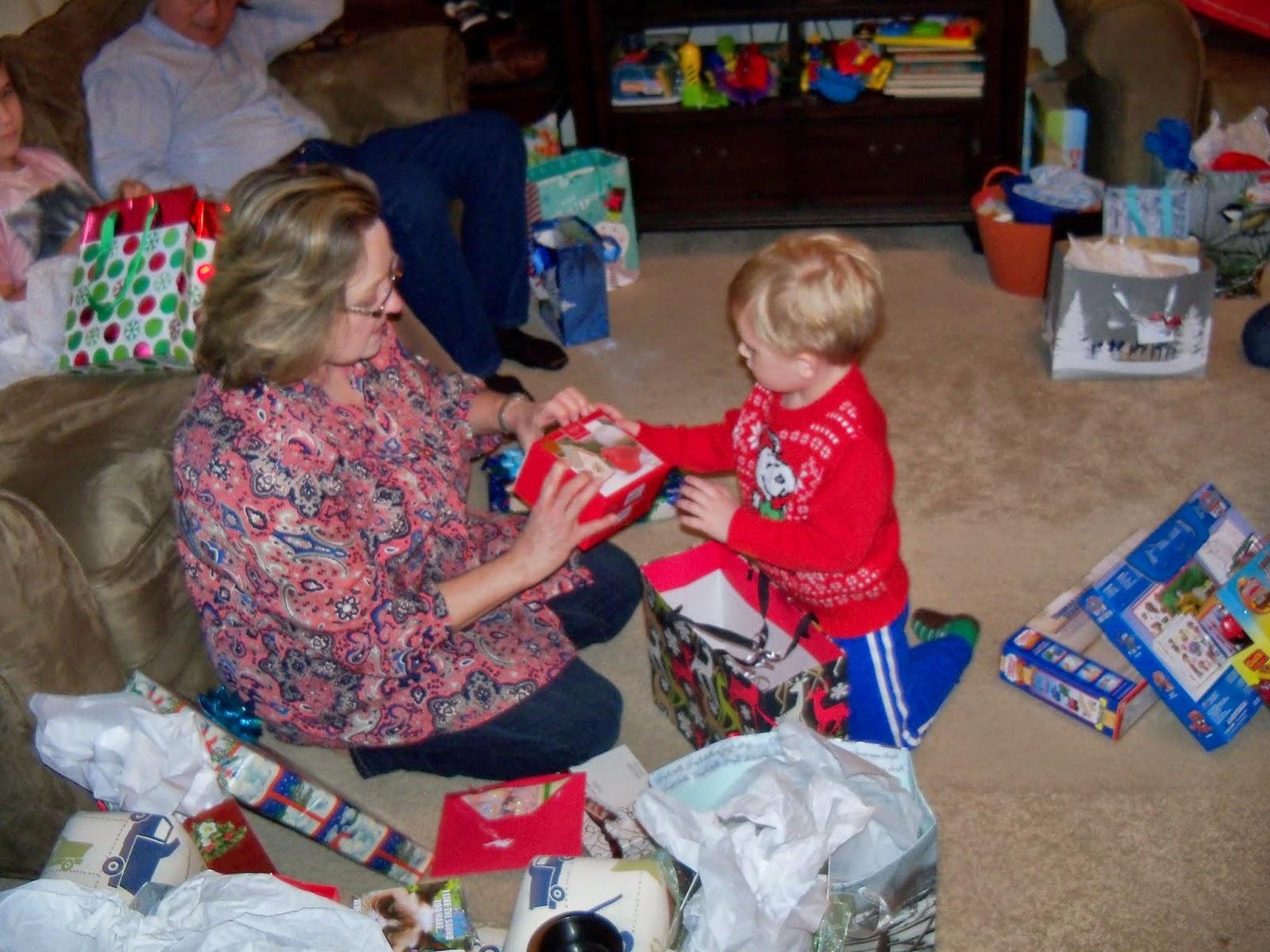 Christmas 2014 - 116_6617.JPG