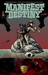 Manifest-Destiny-08-01