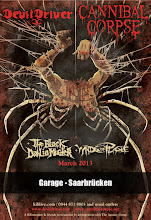 Cannibal_Corpse-Tour_2013