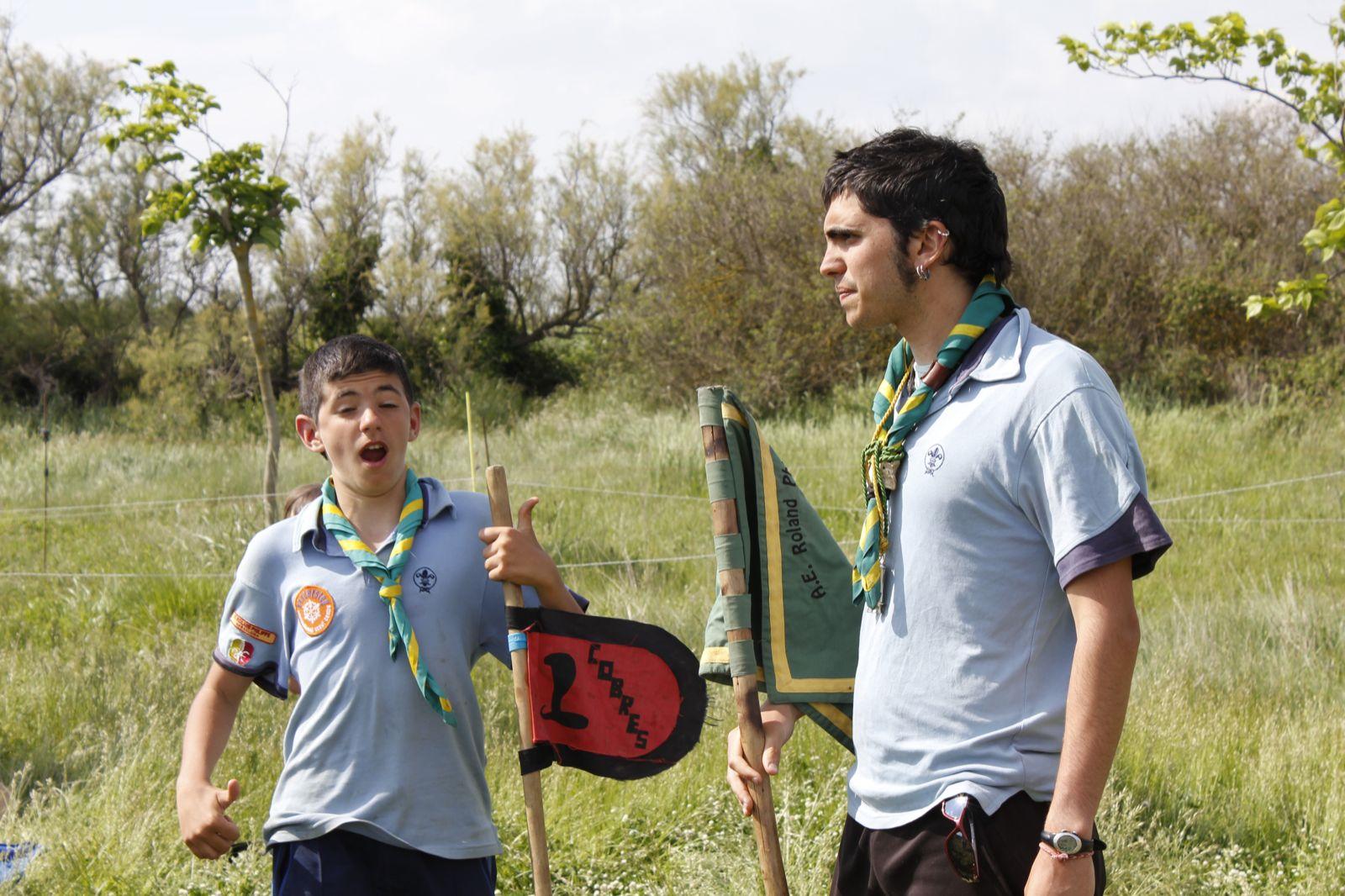 Campaments de Primavera de tot lAgrupament 2011 - _MG_3371.JPG