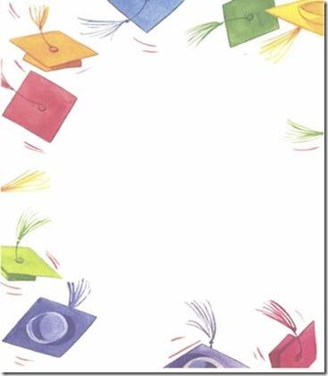 bordes y orlas graduacion (15)