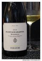 foradori-fontanasanta-nosiola-2015