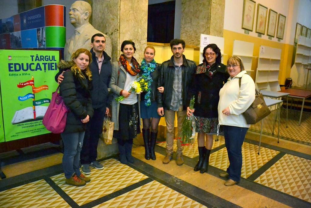 Concertul de Pasti, Corul si Orchestra Universitatii din Bucuresti (2015.04.07) - (157)