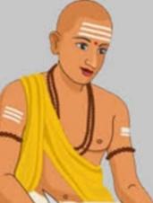 """राजुरा विधानसभा क्षेत्रात मनसेच्या एका नेत्याची """"हकालपट्टी"""" होण्याचे संकेत !"""